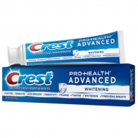 Crest Pro-Health Advanced