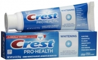 Crest Pro-Health Extra Whitening Power